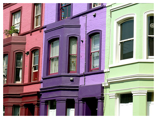 2016 property investment predictions