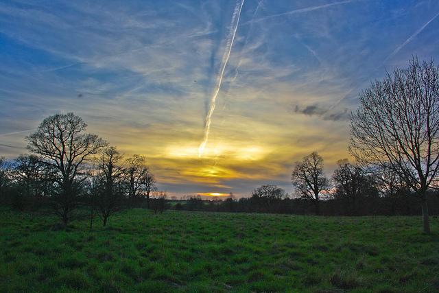 Maidstone-Kent