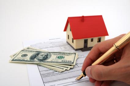 property-tycoon-portfolio