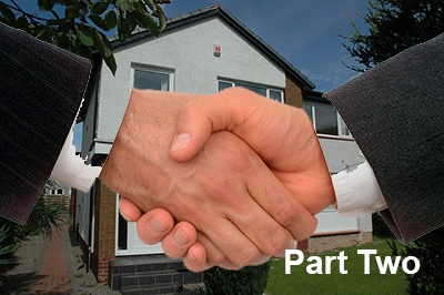 property investment joint ventures part 2