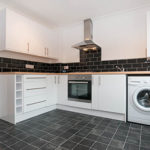 property investment refurbishment project