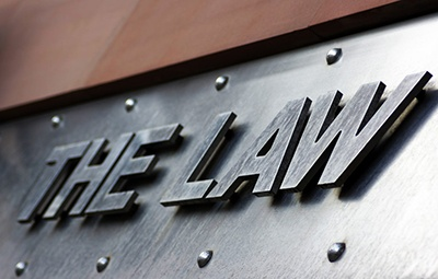 UK landlords legal responsibilities