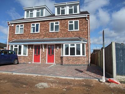 tips for UK landlords