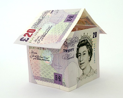 property investment cash flow