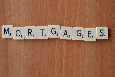 tougher landlord lending