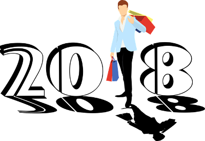 property market 2018