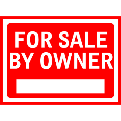 sell your house without an estate agent