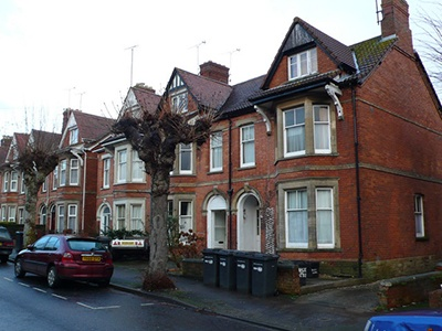 HMO Licensing Changes