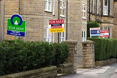buy to let portfolio owners tips for a new mortgage