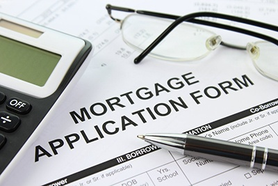 cheap UK mortgage recommendations
