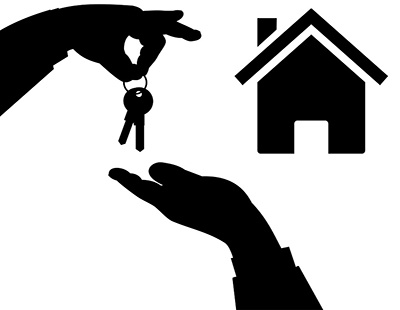 stop property buyers pulling out