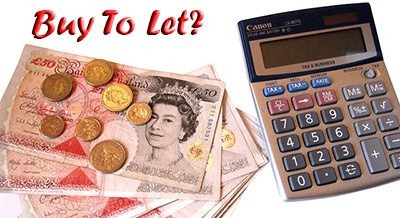 no landlord exodus in buy to let market