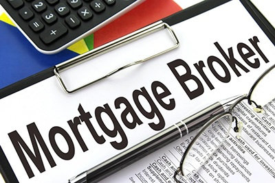 advantages of using independent mortgage brokers