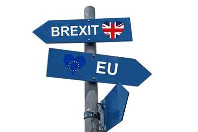 UK property investors not concerned about Brexit