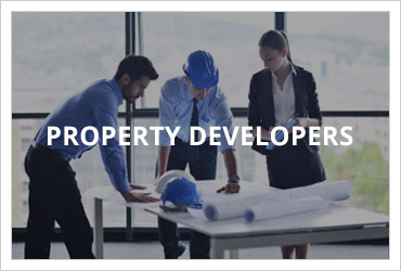 Property Professionals