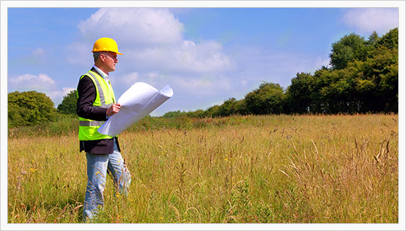 Property and Land Acquisition Services