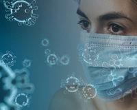 Coronavirus UK Property Investment