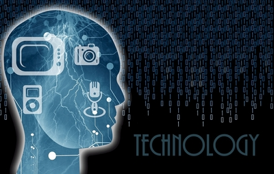 property investment and technology