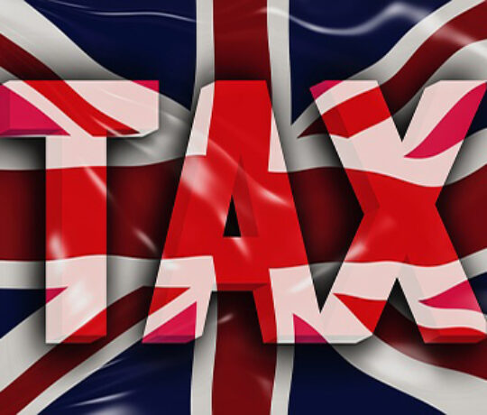 stamp duty overpayment