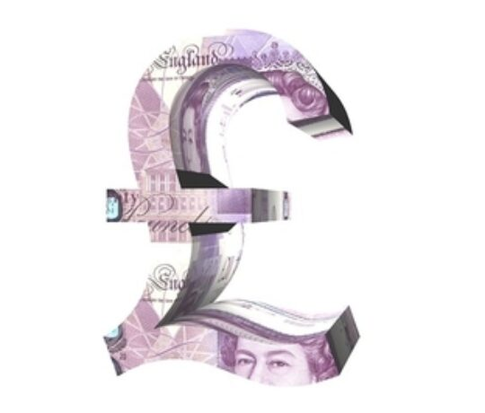 property investment finance