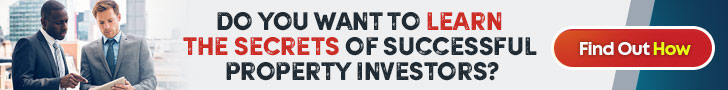 Property Investment Free Guide