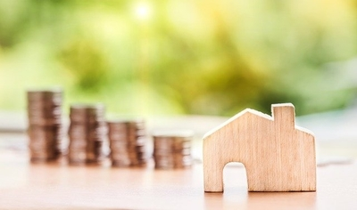 Proptee property investment platform