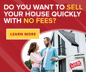 Sell my house quickly